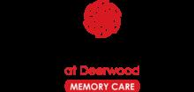 Rosecastle at Deerwood